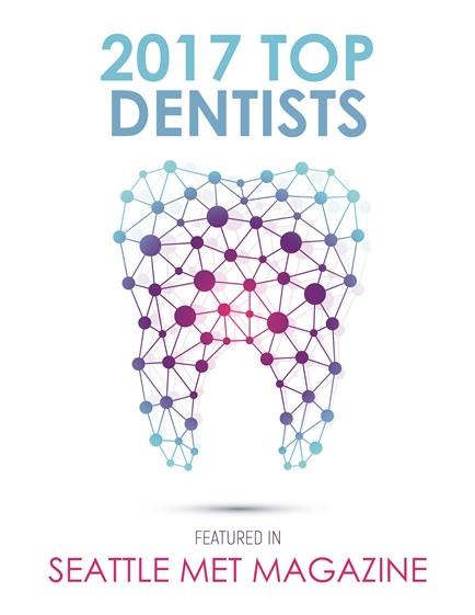 top-seattle-dentist-2017-seattle-met